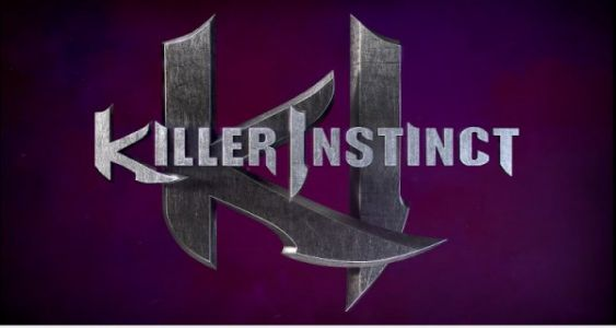 Fighting on: Killer Instinct's battle to survive