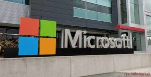 Microsoft Q4 earnings exceed expectations following focus on cloud technology