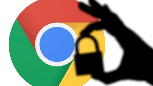 Chrome and Firefox extensions stealing customer data