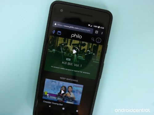 Philo live TV streaming service gets you 37 channels for $16/month