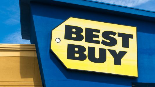 Best Buy 4th of July sale: the best Fourth of July deals on TVs, appliances, laptops, more