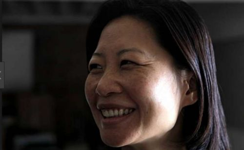 Katalyst Ventures, a single-GP fund led by Susan Choe, has raised $34 million