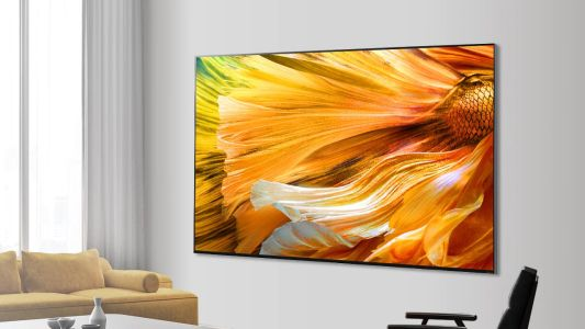 Black Friday 8K TV deals 2021 - what can we expect
