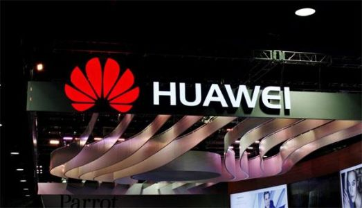U.S. rural operators say Huawei's ban is senseless, and unnecessary