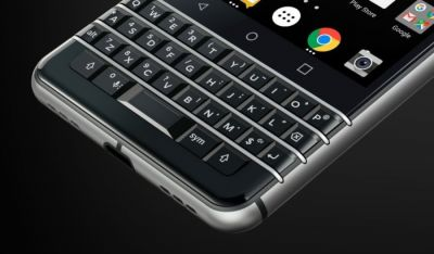 FAQ: Can BlackBerry/TCL get back its smartphone mojo?