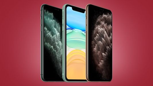 Three Mobile has already drastically cut the prices of its best iPhone 11 deals