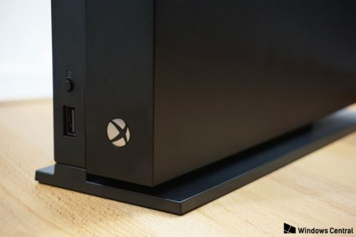 How to change Xbox One DNS to boost network speed and privacy
