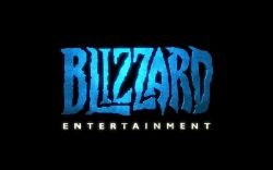 Blizzard might be working on a new mobile title
