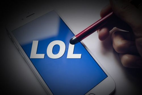 Facebook is testing a new LOL app with teens, but will they even want it?