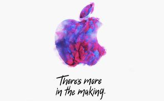 Apple set to launch new iPad Pro, MacBook at 30 October event