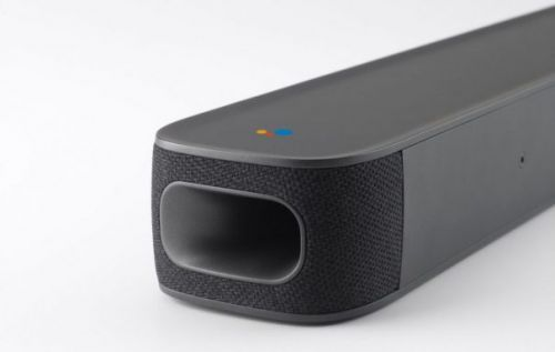 JBL Link Bar pre-order starts for Android TV soundbar