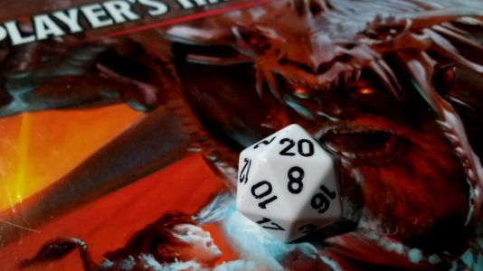 Gaming Group Horror Stories And GM Tips To Help Avoid Catastrophe