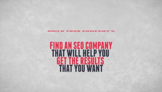 Internet Marketing companies Review Top SEO Firms
