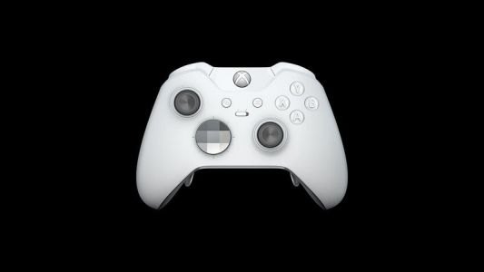 You might be able to use your Xbox One Elite controller on Android soon