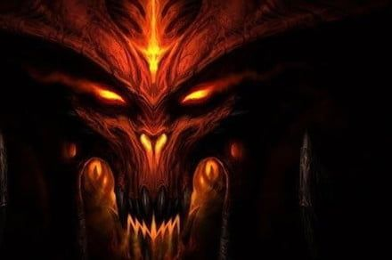 Blizzard wants to see Diablo characters join fray in 'Super Smash Bros. Ultimate'