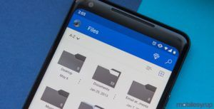 Microsoft OneDrive gets Personal Vault and new storage options