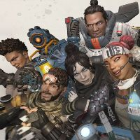 Apex Legends Mobile kicks off a regional beta this month