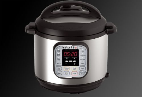 The best-selling Instant Pot on the planet just dropped back down to its lowest price ever