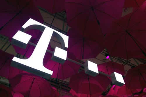 T-Mobile to Pay $40M for Faking Rings on Calls to Rural Areas