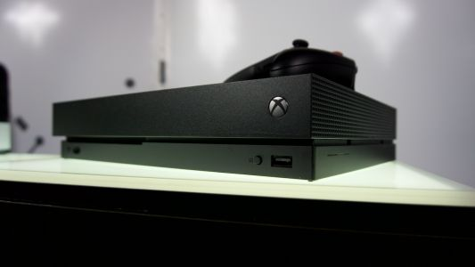 YouTube finally allows 4K streaming on Xbox One