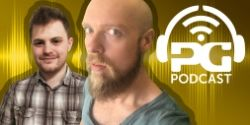 Pocket Gamer Podcast: Episode 461 - Reigns: Game of Thrones, F1 Mobile Racing