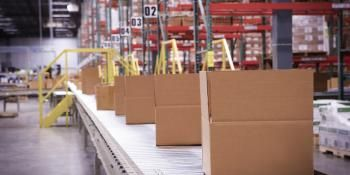 Beyond Logistics: Exploring the Distributor's Role in Bringing Innovative Drugs to Market