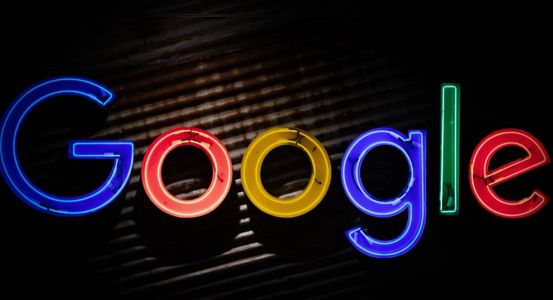 Google hit with US Justice Department antitrust lawsuit over search