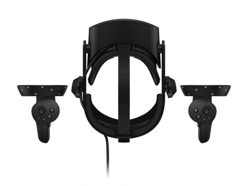 HP announces Reverb G2 VR headset with heart rate, eye, and face sensors