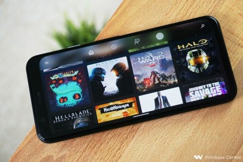 Xbox Cloud Gaming iOS and PC beta: What you need to know