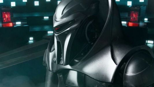 BATTLESTAR GALACTICA Feature Film Moves Forward with X-MEN Franchise Writer and Producer Simon Kinberg