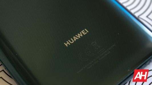 UK Defies President Trump, Will Use Huawei Hardware For Its 5G Networks
