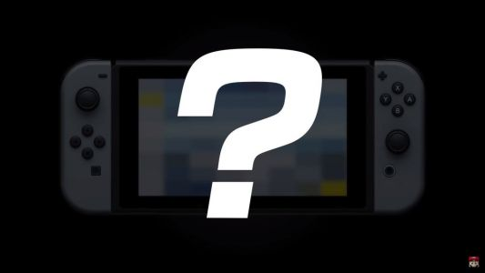 Are Two Game Modes Returning to SUPER SMASH BROS. ULTIMATE?