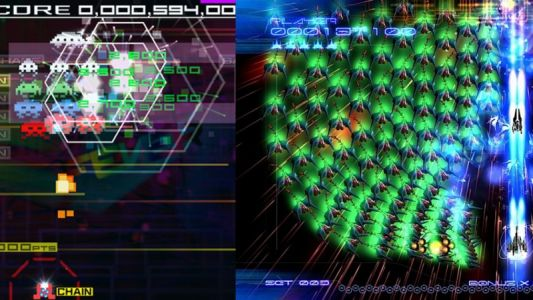 How Tetris Effect Can Learn From Previous Arcade Reinventions