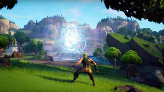 Fortnite 'Career' player stats disabled: Here's what we know
