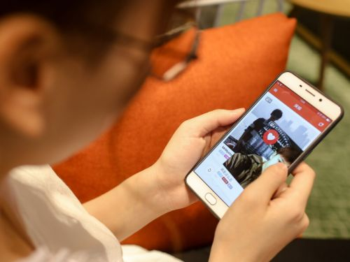 Momo buys Tantan, China's Tinder, for $600M as Chinese social networks consolidate