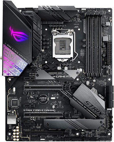These are the best PC motherboards money can buy