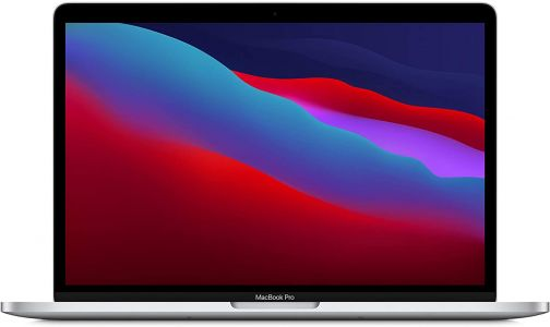 Apple's 13-inch MacBook Pro with M1 processor and several Chromebooks are also on sale today
