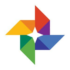 Google Photos for iOS now offers Color Pop and a depth slider to control the intensity of the bokeh blur