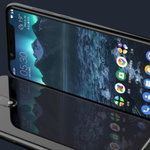 HMD Global confirms Nokia X5 will soon be available outside China