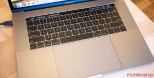 MacBook Pro 2018 keyboard reliability fix reportedly confirmed in internal Apple document