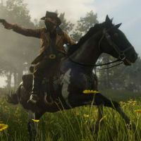 Rockstar devs detail the company's long and troubled relationship with crunch