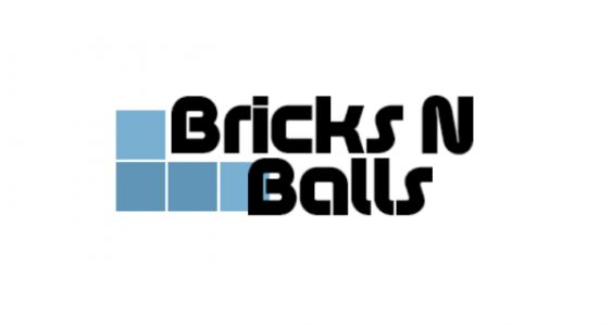 Everything you need to know to win in Bricks n Balls for mobile