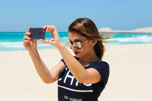 Best roaming plans for February 2019: Which is the cheapest network for EU and abroad?