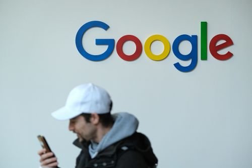 Google, Alphabet Faced with Petition from Workers to 'Stop Protecting Harassers' in Corporate