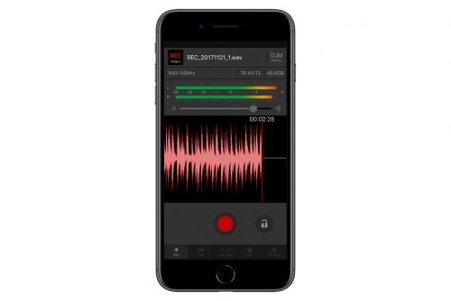 Pioneer's new iOS app can power your next DJ livestream