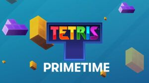 Play Tetris for cash in its mobile app's new daily game show