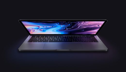 This is your last chance to save $200 on a MacBook Air or 16-inch MacBook Pro for Cyber Week
