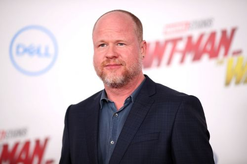HBO has ordered a science fiction series from Joss Whedon