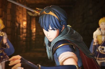All Fire Emblem games, ranked from best to worst