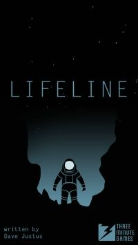 There are many versions of Lifeline., but the original still rules the roost